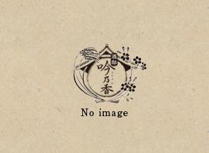 7/28(土)食事付き試飲会のお知らせ
